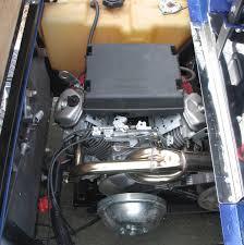 Gas Club Car Precedent Wiring Diagram Club Car Precedent Golf Cart Dimensions