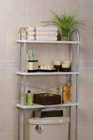 Best 25+ Bathroom space savers ideas on Pinterest   Home storage ...
