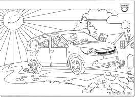 De Dacia Duster Site Van Nederland En België Juni 2012