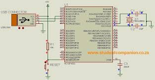 xbox one usb wiring diagram on xbox images free download wiring Usb Connector Wiring Diagram xbox one usb wiring diagram 1 xbox one schematic xbox 360 hd component cable diagram samsung usb connector wiring diagram