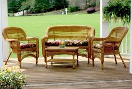 patio furniture cushions home depot