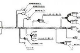 kazuma meerkat wiring diagram kazuma wirning diagrams chinese atv wiring diagram 50cc at Baja Atv Wiring Diagram
