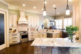 2of9natural stone such as granite is beautiful and durable but because it s porous it must be resealed regularly or else it may absorb liquids such as
