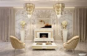 art deco inspired furniture. Gorgeous Art Deco Inspired Interior Furniture T