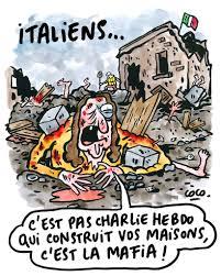 Risultati immagini per ITALIA INFELICE VIGNETTE