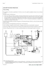 caterpillar c15 wiring diagram images caterpillar c15 cat engine daily abs wiring diagram and hernes caterpillar
