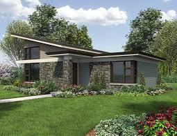 minimalist home designs dfd house