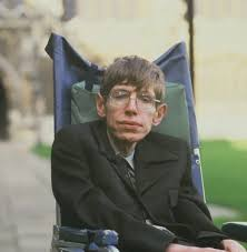 what happened to stephen hawking how he became paralyzed the stephen hawking young