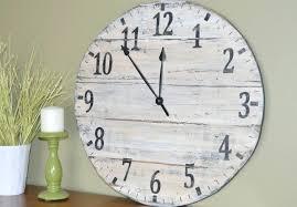 clocks wall wall clocks contemporary large target digital clock hobby lobby and atomic wall clocks