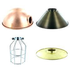 metal chandelier shades chandelier lamp shades chandelier shades metal lamp shades glass chandelier shades chandelier clip