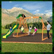 wood swing sets clearance wooden swing set clearance large size of patio outdoor endearing sets toys wood swing sets