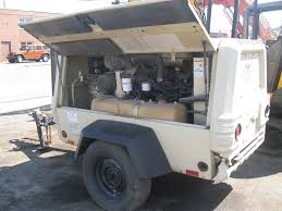 ingersoll rand air compressor for sale. ingersoll rand 185 air compressor for sale