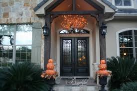 front porch lighting ideas. get creative with your porch for fall i canu0027t wait to try some front lighting ideas e