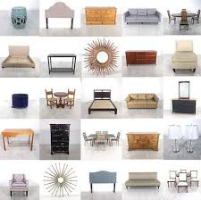 1296 best furniture and design pieces images on Pinterest