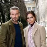 david and victoria beckham start work on a huge project together