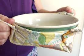 Microwave Bowl Holder Pattern Stunning Microwave Bowl Holder Microwave Bowl Holder In A Batik By Microwave