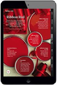 Red Bedroom Decor 17 Best Ideas About Red Bedroom Walls On Pinterest Red Wall