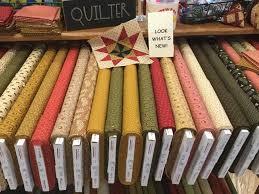 Serendipity Quilt Shop & No automatic alt text available. Adamdwight.com