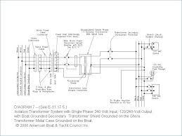 480 to 240 step down transformer step up transformer to wiring 480 to 240 step down transformer 3 phase isolation transformer wiring diagram sample wiring diagram net