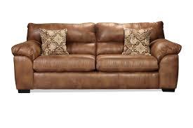 sofas with bad credit sofa daily corner sofa bed bad credit savae org