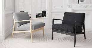 nordic furniture design. Cooperate Web Site Nordic Furniture Design