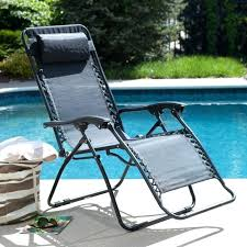outdoor lounge chair cushions sunbrella lounge chair cushions lounge chair replacement cushions outdoor lounge chair cushions