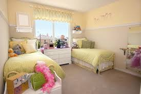 cool bedrooms for 2 girls. Cool Bedrooms For 2 Girls M