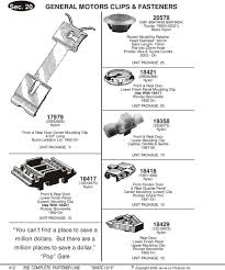 2004 pontiac bonneville engine diagram wiring library 1997 3 8 gm engine diagram front schematics diagram rh leonardofaccoeditore com pontiac bonneville 3 8 engine