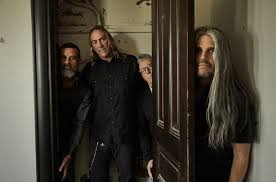 Tool Has A Record Shattering Week On Rock Charts Thanks To