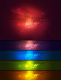 Backgrounds For Posters Free Free Download Abstract Backgrounds Pixelpush Design