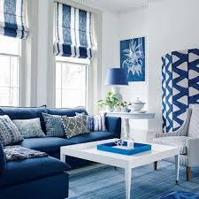 furniture ideas for living room alcoves. display artworks in their own space furniture ideas for living room alcoves s