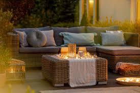 patio furniture the best deals