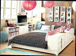 girls bunk bed sets bunk bed bedding sets bunk bed bedding sets for boy and girl
