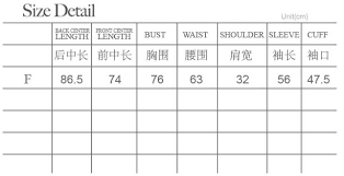 Punk Rave Size Chart Black Dress Kimono Style Lace Shoulders Punk Rave Pq 022 Sku Vettpr050