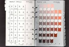 Savage Color Chart Pdf Image Result For Munsell Color Chart Pdf Pdf Chart Color