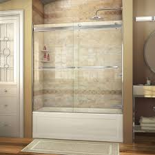 epic glass shower door sweep home depot b34d in wow home design your own with glass
