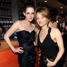 the accused news and gossip latest stories famousfix jodie foster is still defending kristen stewart
