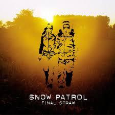<b>Snow Patrol</b> - Official Store
