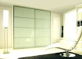 sliding closet doors ikea glass modern sliding closet doors ideas sliding glass closet doors ikea ikea pax sliding wardrobe doors instructions