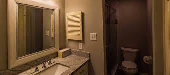Bathroom Remodeling Katy TX ENG Remodeling Services Simple Bathroom Remodeling Houston Tx