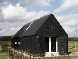 63 best Modern Barns images on Pinterest   Children, Horse barns ...
