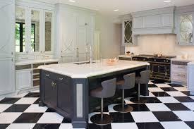 Award Winning Designer Homes Kitchen Bath Design