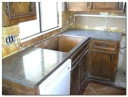 full size of giani countertop paint kit white diamond marble granite ay black colors home