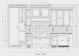 large size of kitchen standard kitchen cabinet height layout standard kitchen cabinet mounting height regarding
