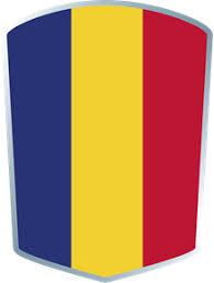 Romania vs georgia wed, 02 jun 2021. Georgia V Romania