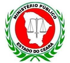 Resultado de imagem para fotos do Ministério Público