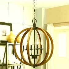 ceiling lights chandelier chandelier wood and steel chandelier black chandeliers for brass rectangular chandelier