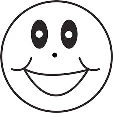 Disegni Colorati Per Bambini Da Stampare Gratis Con Personaggi