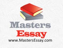 masters essay lance essay writer work from home iot jobs  masters essay lance essay writer work from home