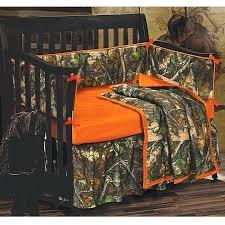 realtree bedding sets queen baby crib bedding set oak uflage bedding sets for girls realtree bedding